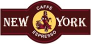 Caffe New York capsules