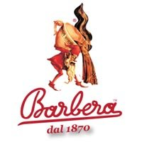 Barbera coffee