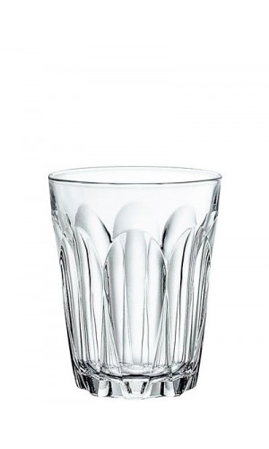 Duralex Provence 9 cl Water glass