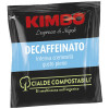 Kimbo ESE Pad without caffeine - 100 pieces