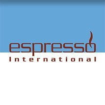 Espresso Coffee Shop Espresso-International.se